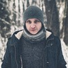 Photographer © Sergey Spiridonov