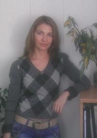 Татьяна Доля, 7 марта , Киров, id209261787