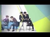 아이비클럽 (IVYCLUB) 14년 가을 메이킹영상-MAIN