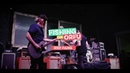 Red Fang - Live at Fishing on Orfű 2017 (Full concert)