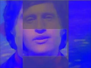 Joe Dassin. Trois Caravelles HD (avec paroles).