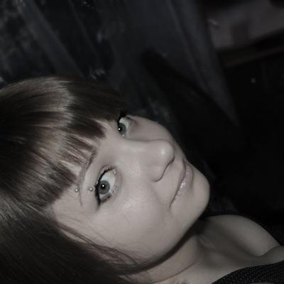 Оля Проданова, 8 июня , Петрозаводск, id36672624