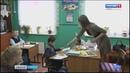Heččulan alguškola da lapsienpäivykodi tahtotah salvata