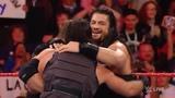 WWE Roman Reigns Best Moments In WWE #2