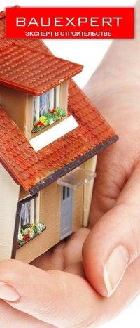 проекты домов из пеноблоков и пенобетона от alfaplan ru
