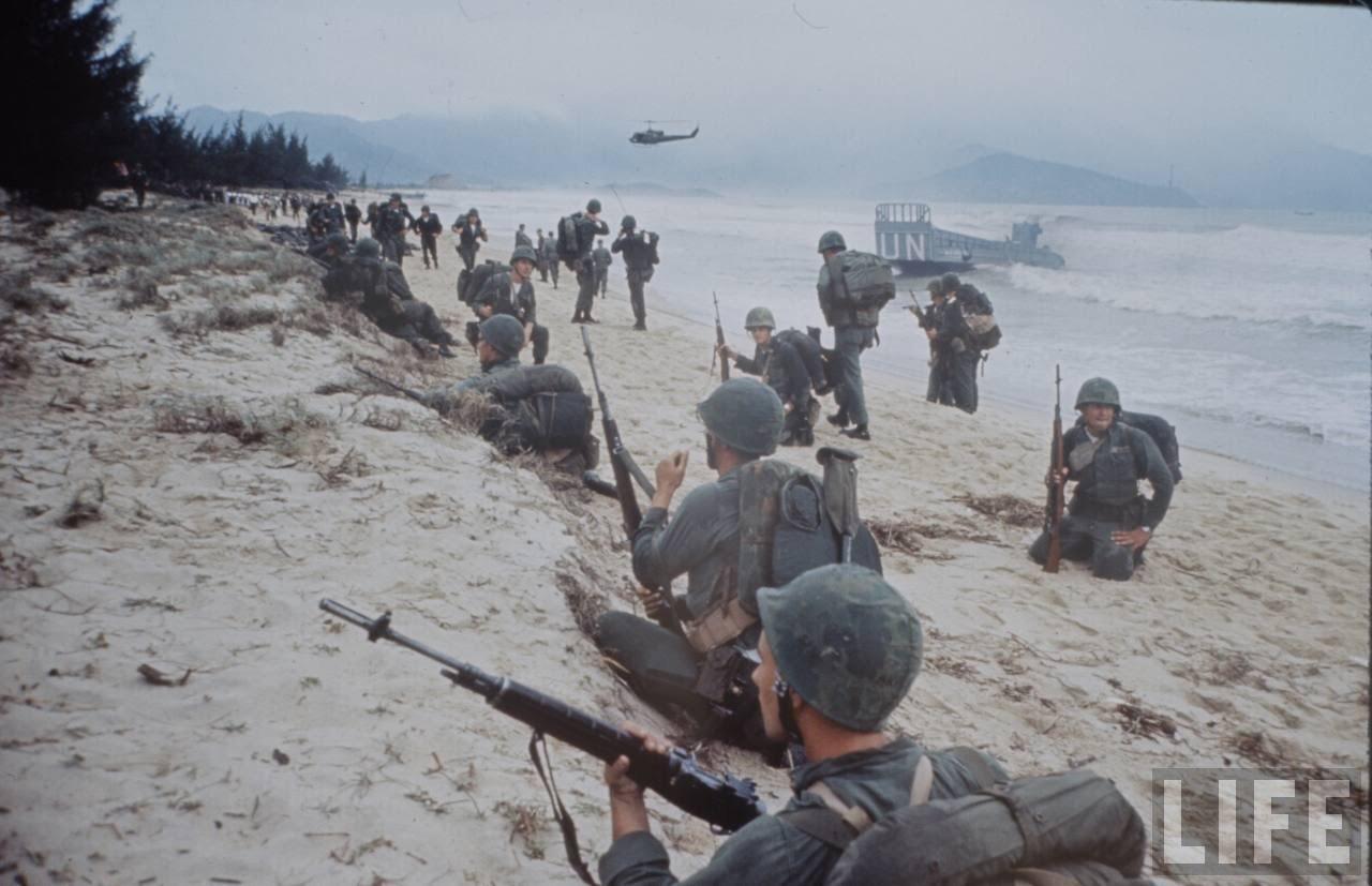 guerre du vietnam - Page 2 Z3h_fzvCLDo