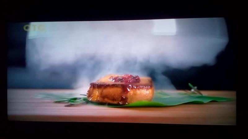 Реклама S7 AirLines на ТВ с озвучкой от Сыендука