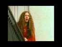 Kira Muratova (...а мне наплевать, что вам наплевать... Второстепенные люди 2001)