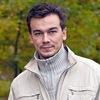 Sergey Klochev