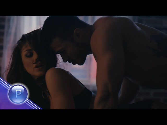 ГАЛИН и ЕМАНУЕЛА - 5, 6, 7, 8,(март 2017) [Ultra-4K]