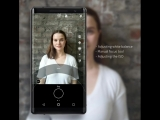 Nokia 8 Camera Pro