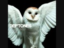 Deftones- Ghosts Japan Cover