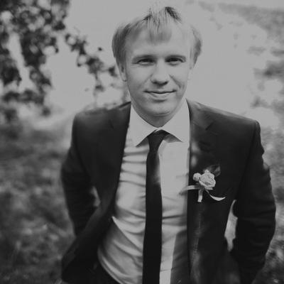 Дмитрий Строгальщиков