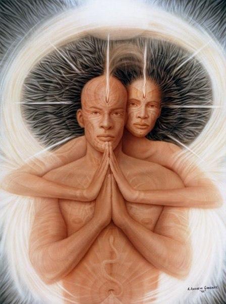 soothsayer - Стихийная магия. Магия стихий. Обряды и ритуалы. Статьи. Y6iVlnyw6Ew