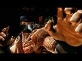 Killer Instinct - Трейлер с E3 2013 конференция Microsoft