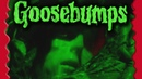 The Scariest Episode of Goosebumps? It's Definitely The Greenest.