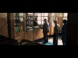 Wall Street: Money Never Sleeps | Official Teaser Trailer (HD) |  20th Century FOX