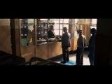 Wall Street: Money Never Sleeps | Official Teaser Trailer (HD) |  20th Century FOX