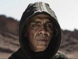 Может ли быть Барак Обама Антихристом и Сатаной ?