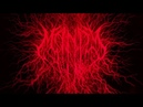 MANDY OST - OPENING CREDITS AKA BUMPERS (HIDDEN TRACK)
