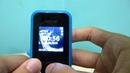 Обзор мобильного телефона Nokia 105 Dual Sim 2015 года
