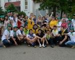 III Межрегиональный молодежный форум ОАО «МРСК Юга» придаст новый импульс развитию электроэнергетики Юга России