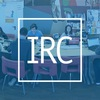 International Resource Center | Research Library