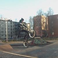 Сергей Лепешников