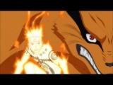Naruto Shippuuden 371 серия русская озвучка OVERLORDS / Наруто Шиппуден 371 рус / Наруто 2 сезон