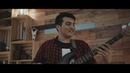 Resul Efendiyev Seni Evez Elemir Official Video Clip Yeni