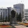 Клуб экскурсоводов и гидов Улан-Удэ и Бурятии