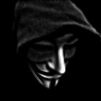 Анонимная Страница, 4 ноября 1987, Барановичи, id197482051