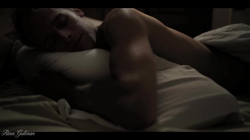 DWI - Simon/Markus(Ben and Jesse)(Detroit: become human).