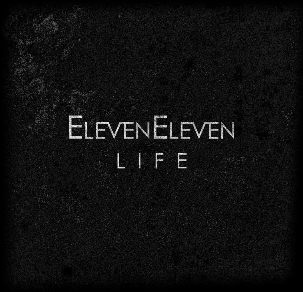 ElevenEleven - Life [EP] (2012)