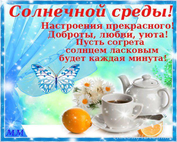 http://pp.vk.me/c619816/v619816782/1c9eb/dmKY-cwGUkA.jpg