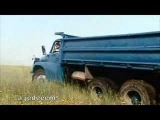 TATRA 148 S3 (short film)