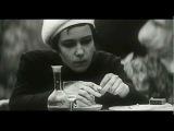 Любить. Советская мода и музыка 60-х годов.