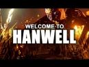 Клиника Live №248 Прохождение игры Welcome To Hanwell 3