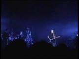 David Gilmour &amp Richard Wright