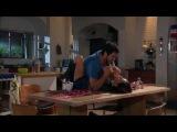 Miguel y Fabiola / Tu amor