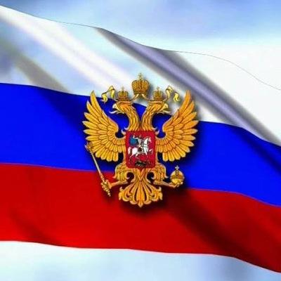 Сергей Кутняков, 8 декабря , Саратов, id221375542