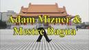 Epicentros Energéticos ADAM MIZNER e MESTRE BAGUA parte 14 de 35