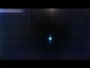 Запуск паладинс