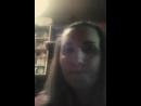 Ангелина Шмагина - Live