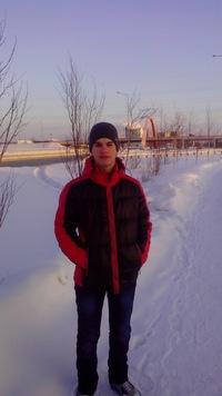 Евгений Кибалюк