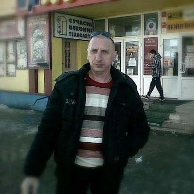 Ігор Ковальчук, 14 октября , Санкт-Петербург, id228031360