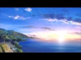TVアニメ『境界の彼方』Blu-ray&DVD第7巻PV