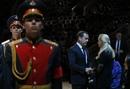 Дмитрий Медведев фото #23