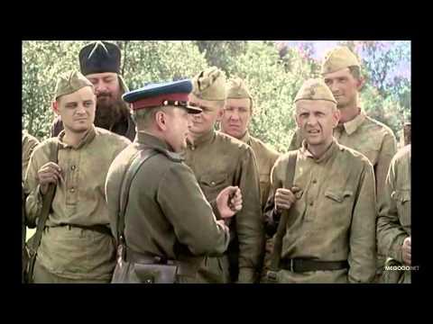 Штрафбат майору высказал Глымов