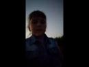 Софья Трефелова - Live
